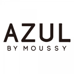 AZUL by moussy イオンモール八幡