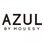 AZUL by moussy KAGOSHIMA