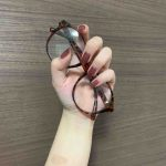 1500yen NEW nail .*・゚