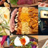 福岡&熊本🍛美味しいグルメ特集5月版