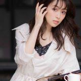 【New】泉 里香さん着用♡!