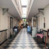 福岡・薬院 で見つけた隠れ家パン屋🥐