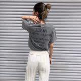 今日の私服🕶登場率高めのリブパンツの着回し👖