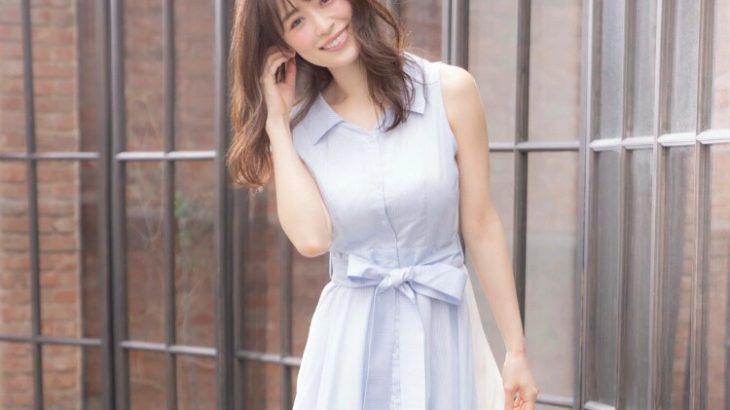 【SALE】泉里香さん着用ワンピースも、、、♡!