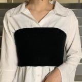 素材と形にこだわりたいあなたにオススメ!今から着れるオススメシャツ☆