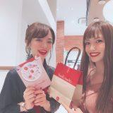 アミューズボーテ桜町店💄購入品🥰✨✨✨