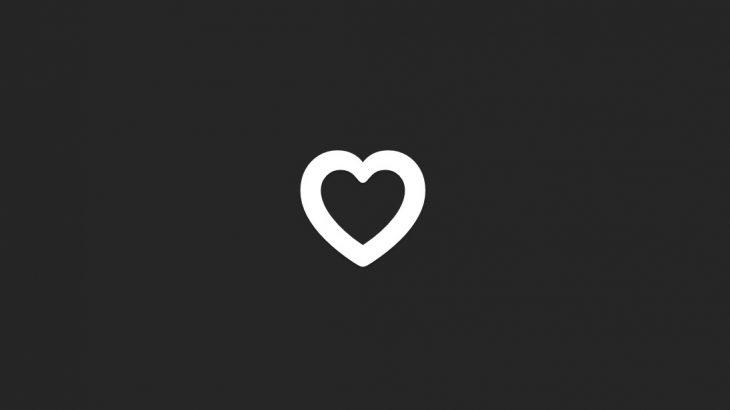 人を愛するとは。