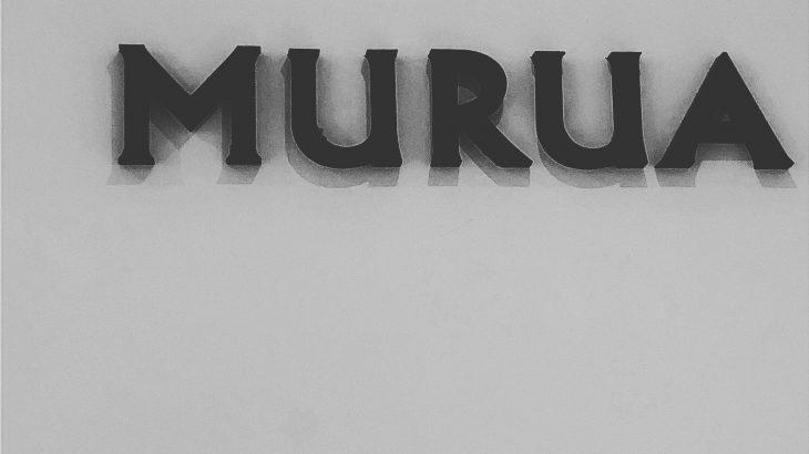 MURUA熊本求人情報❤️