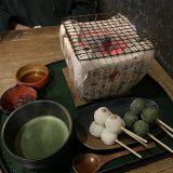 京都旅行でおすすめのご飯屋さん3選🍡🍚ご紹介