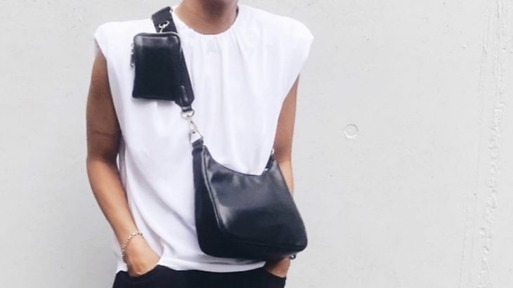 今どんなbagを買う?今年大注目の◯◯BAG発売!