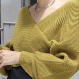 【New】9月のオススメ商品のご紹介😉